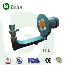 bojin de alta ganancia fluoroscopio portátil en continente chino