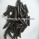 Manufacturer of Medium temperature pitch in aluminum industry Hebei