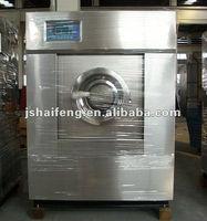 lg washing machine spare parts