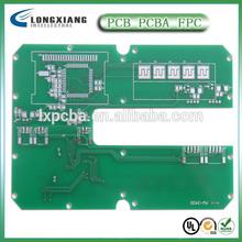 Blank pcb, pcb repair, toy remote control car pcb