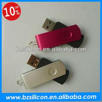 Cheapest promotional bulk 1gb usb flash drives