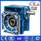 Power wheels gearbox