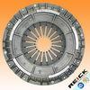 Scania 113 SAAB TRUCK Clutch Cover 3482119034 3482 119 034