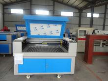 NC-C1290 maquina laser para madera ( CE FDA )