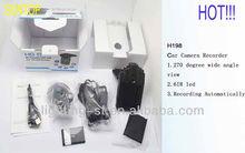 F900HD 1080P Portable micro camcorder