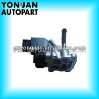 for Toyota Idle Speed Control Valve OEM 18117-797D1 / 136800-1731