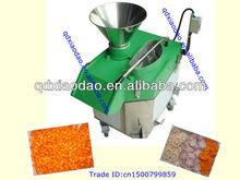 root vegetable cutter machine,vegetable cutting machine