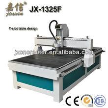 Acrylic Engraving CNC machinesJX-1325AY