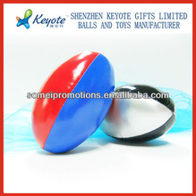 5 inch Rugby ball match gifts promotional