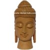 /product-tp/wood-sculpture-buddha-head-figurine-india-art-wood-carving-wooden-craft-100618981.html