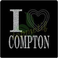 I love Compton Glitter Transfer designs for Pencil Dresses