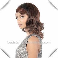 sensational virgin brazilian hair romance curl remy human hair weave wholesale