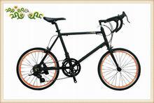20inch black freestyle street bmx bikes/mongoose bmx bikes