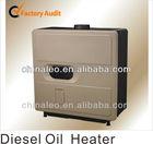 LY-148 Living Room 9000W Diesel Oil Filled Radiator Heater&Gas LPG Electric Heater Radiator Calefactor Warmer Heating Device