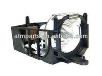 Projector lamp SP-LAMP-LP3F,SP LAMP LP3F,SPLAMPLP3F for Boxlight CD-454m CD-455m CD-555m.270W SHP light bulb cheap wholesale