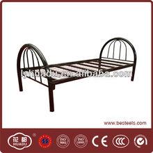 New Design folding bunk beds