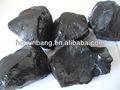 vendre du charbon de brai de goudron