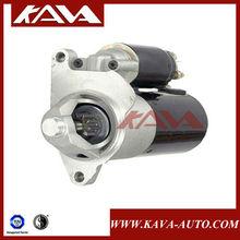 starter motor for Mazda Pickup,4R3T-11000-AA,4R3Z-11002-AA,5L2T-11000-AA