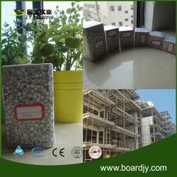 ISO&CE polyurethane foam price