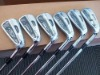 2012 New Tist AP2 712 Forged 3-PW Iron Set Golf Club Golf Irons Set, Golf Clubs