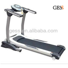 GESS-9244 horizon fitness treadmill