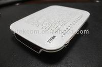 Full Range of Huawei ZTE & Fiberhome EPON   GPON  GEPON  ONU   ONT OLT  ftth cpe p2p