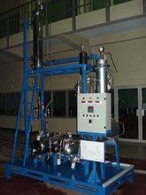 Mini Plant Glycol Dehydration Unit