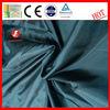 wholesale shrink-resistant luggage lining fabric
