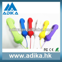 2012 Newest Handset Receiver for Mobile Phone ADK119