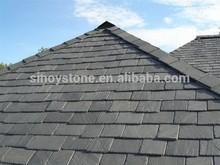 cheap large slate tile,slate roof tiles