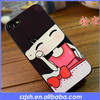 for iphone 5 covers,factory design phone cases