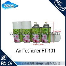 Fresh Room Air Freshener Spray for Dispenser