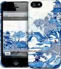 3D sublimation phone case manufacuter/ 3D sublimation mobile phone cover