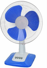 home appliances 16 inch electric cooling table fan