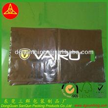 handle plastic bags,shopping plastic bags,valve bags