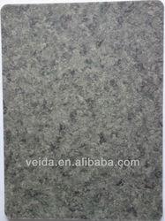 Veida flooring laminate flooring