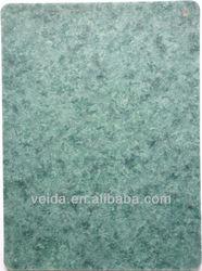 Veida plastic laminate flooring