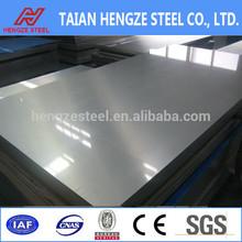premium Galvanized Steel Coils And Sheets, zinc it construction materials