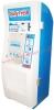 Sell Water Vending Machine (F-21)