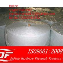 non-woven fabric (160cm/240cm width)industry wipers hydrophilic meltblown non-woven fabrics