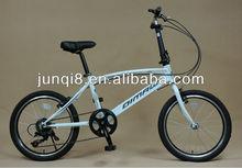 2013 high quality path road bikes