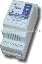 LED Dimmer controller BUS