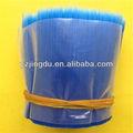 44mm sintético cônicos de incandescência para pincel, 3d impressora de filamentos