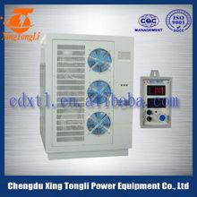 12v 6000a switching power supply 5v 12v 15v 24v