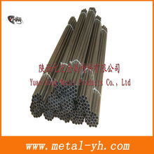 best price 0.5mm wall thickness niobium tube for sale