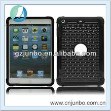 Starry sky Diamond Case Combo Case For iPad mini