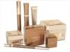 Vani-T Mineral Cosmetics