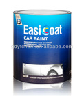 High Quality Weathering Resistant Car Paint Repair