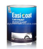 High Quality Weathering Resistant Car Paint Repair
