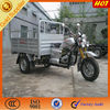 Chognqing DUCAR tricycle chopper